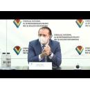 Participarea premierului Florin Cîțu la dezbaterea organizată de Consiliul Naţional al Întreprinderilor Private Mici şi Mijlocii din România